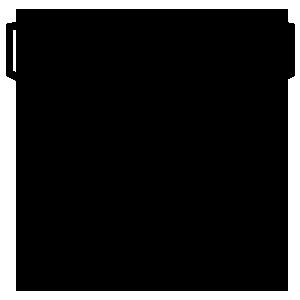 Icon Schnitt